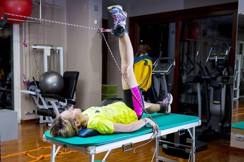 fisiokinetik-centro-fisioterapico-biella-preparazione-atletica-per-il-running