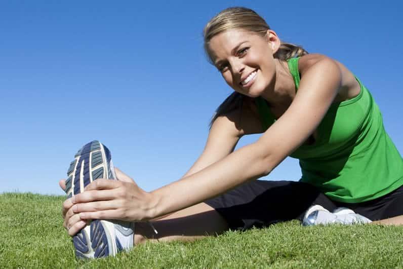 fisiokinetik-centro-fisioterapico-biella-salute-prevenzione-attivita-fisica-adattata