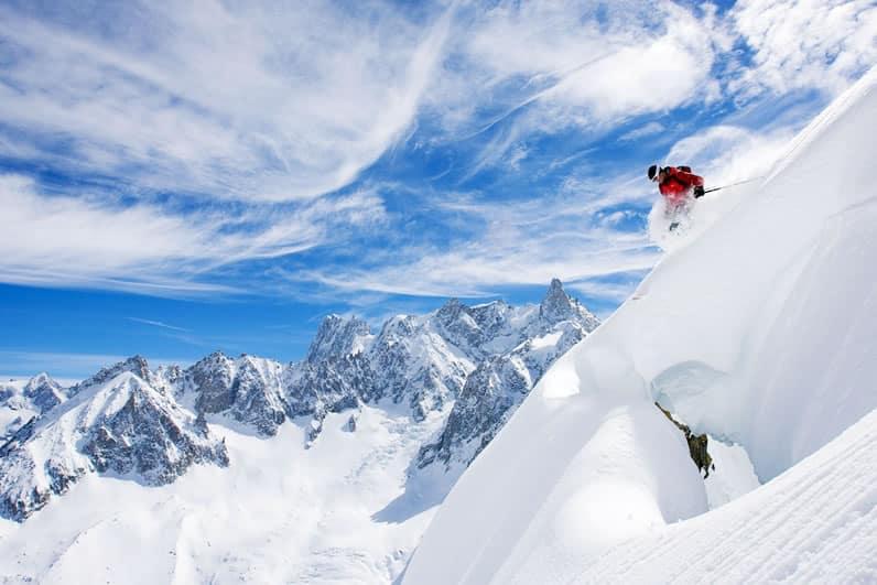 fisiokinetik-centro-fisioterapico-preparazione-atletica-per-lo-sci-e-lo-snowboarding