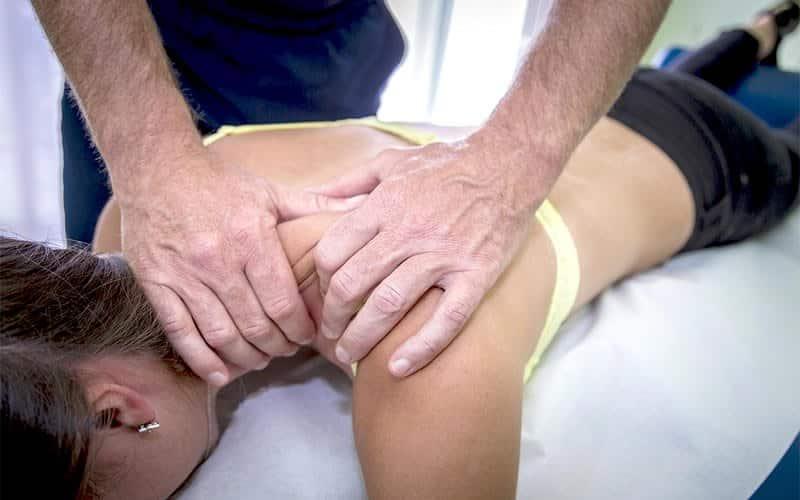fisiokinetik-centro-fisioterapico-riabilitazione-forma-fisica-preparazione-atletica-benessere-biella-visite mediche - fisioterapia