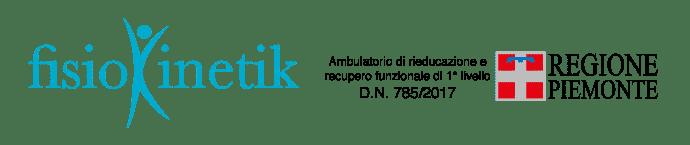 fisiokinetik-centro-fisioterapico-biella-struttura-sanitaria-primo-livello-autorizzata-da-regione-piemonte