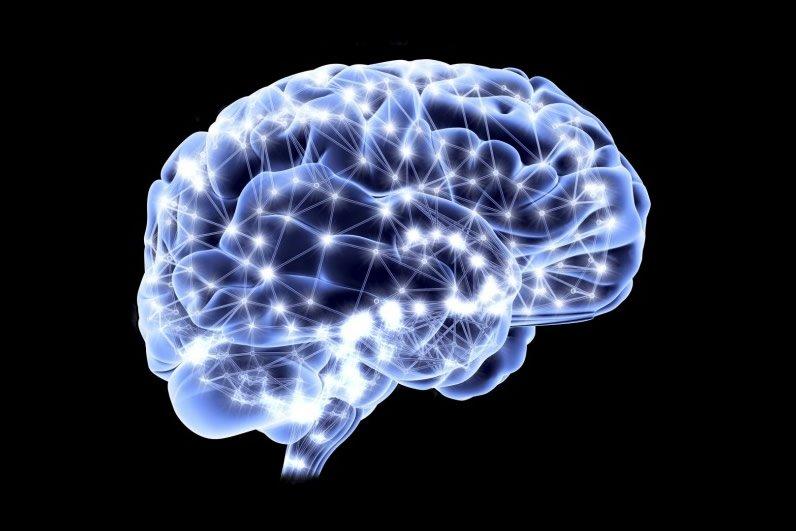 fisiokinetik-centro-fisioterapico-struttura-sanitaria-primo-livello-biella-blog-psicoterapia-metodo-emdr-nella-cura-dei-traumi