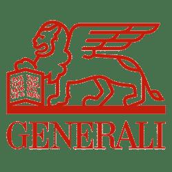 Fisioterapia e visite mediche convenzione Generali a Biella