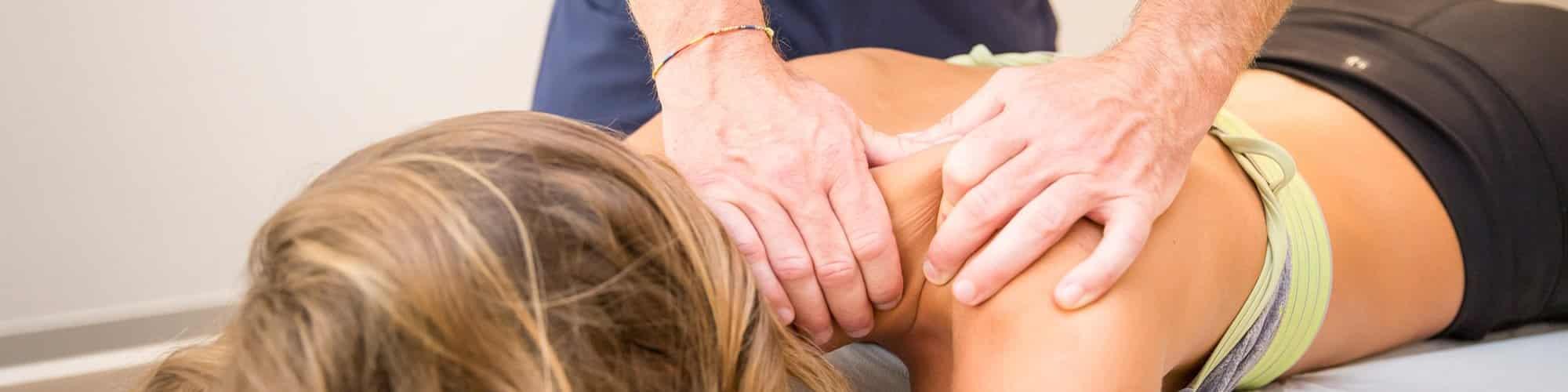 fisiokinetik-centro-fisioterapico-struttura-sanitaria--biella-fisioterapia