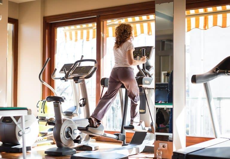 Diabete e attività fisica: benefici e linee guida
