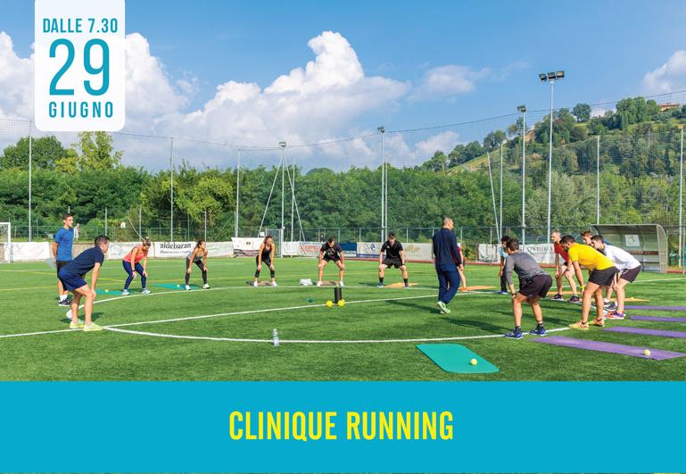 Fisiokinetik-Centro-Fisioterapico-Struttura-Sanitaria-Biella-Clinique-Running