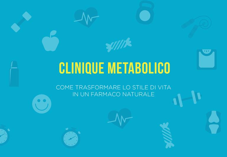 Fisiokinetik-Centro-Fisioterapico-Struttura-Sanitaria-Fitness-Metabolico