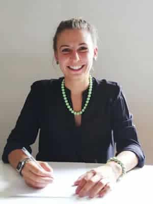 Fisiokinetik | Fisioterapia a Biella, Fisiatria e Ortopedia | Neurpsicologia a Biella | Dottoressa Alessandra Calabrò - Neuropsicologa Biella