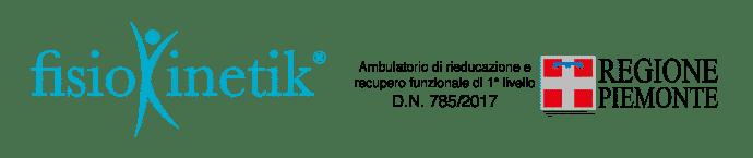 Valutazione Neruopsicologica e Riabilitazione Cognitiva a Biella