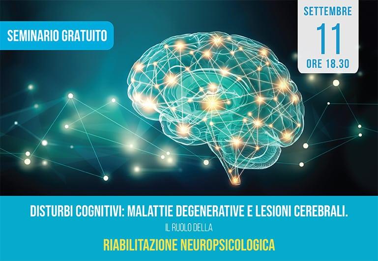 Fisiokinetik-Centro-Fisioterapico-Biella-Seminario-Gratuito-Disturbi-Cognitivi-Malattie-Degenerative-e-Lesioni-Cerebrali-il-ruolo-della-Riabilitazione-Neuropsicologica