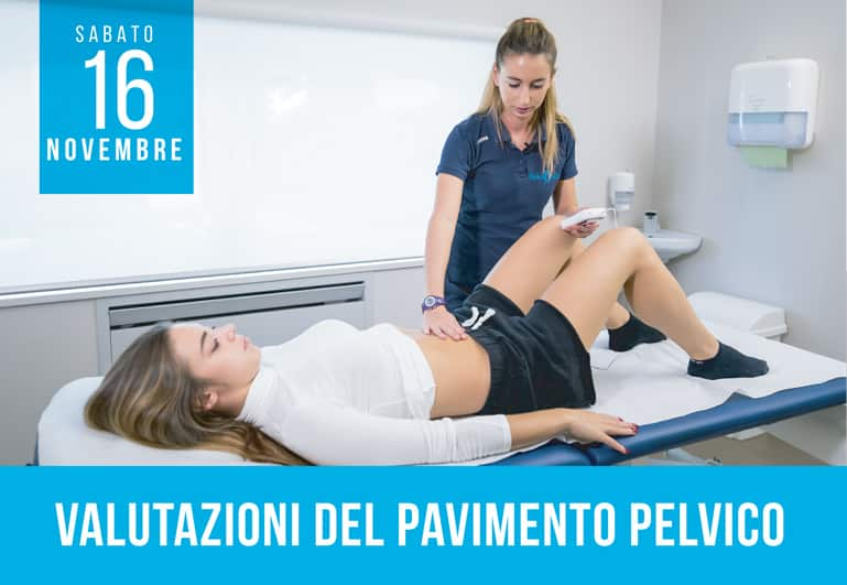 Fisiokinetik-Centro-Fisioterapico-Struttura-Sanitaria-Fisioterapia-Giornata-di-Valutazioni-del-PAvimento-Pelvico