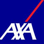 Fisiokinetik Centro di Fisioterapia e Riabilitazione a Biella Convenzioni Assicurative Axa