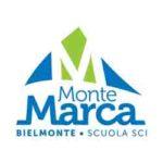 Fisiokinetik Fisioterapia e Preparazione Atletica a Biella - Convenzione Scuola di Sci Monte Marca Bielmonte