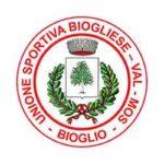 Fisiokinetik Fisioterapia e Visite Mediche Specialistiche a Biella Convenzione con Usd Valdilana Biogliese