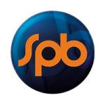 Fisiokinetik Visite Mediche Specialistiche Fisioterapia Preparazione Atletica a Biella Convenzione Societa Pallavolo Biella Spb