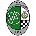Fisiokinetik Visite Mediche Specialistiche Fisioterapia Preparazione Atletica a Biella Convenzione Societa Valle Cervo Andorno