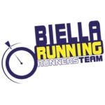 Fisiokinetik Visite Mediche Specialistiche Fisioterapia convenzione con Biella Running