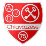 Fisiokinetik Visite Mediche Specialistiche Fisioterapia Preparazione Atletica a Biella Convenzione Societa Chiavazzese