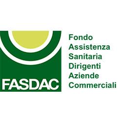 Convenzione FASDAC trattamenti di fisioterapia e visite mediche specialistiche a Biella
