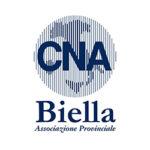 Convenzione CNA Biella trattamenti di fisioterapia e visite mediche specialistiche a Biella
